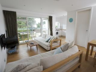 Poole England Vacation Rentals - Apartment
