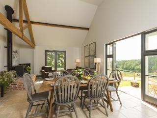 Child Okeford England Vacation Rentals - Cottage