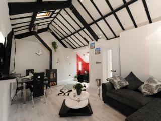 Bideford England Vacation Rentals - Cottage