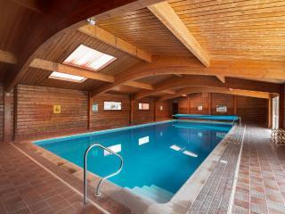 Lyme Regis England Vacation Rentals - Home