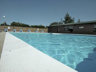 Bridport England Vacation Rentals - Home