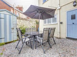 Lympstone England Vacation Rentals - Cottage