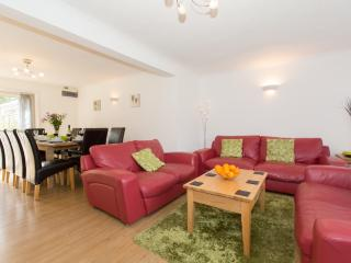 Perranporth England Vacation Rentals - Home