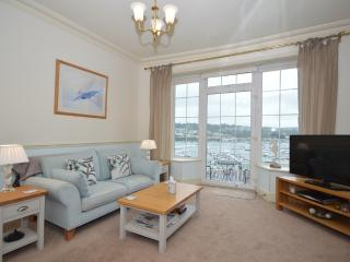 Dartmouth England Vacation Rentals - Home