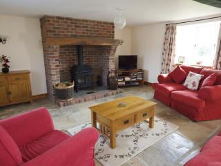 Bridport England Vacation Rentals - Cottage