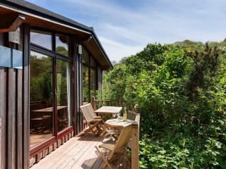 Dartmouth England Vacation Rentals -