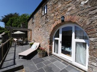Ilfracombe England Vacation Rentals - Cottage