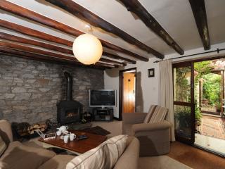 Chillington England Vacation Rentals - Cottage