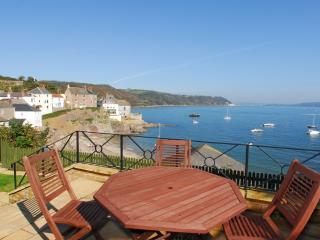 Kingsand England Vacation Rentals - Home
