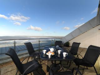 Westward Ho England Vacation Rentals - Apartment