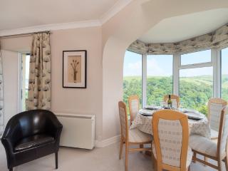 Kingswear England Vacation Rentals - Apartment