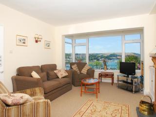 Dartmouth England Vacation Rentals - Cottage