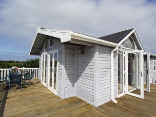 Padstow England Vacation Rentals -