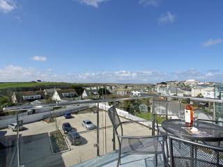 Newquay England Vacation Rentals - Apartment