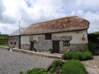 Bideford England Vacation Rentals - Home