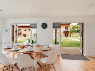Porthtowan England Vacation Rentals - Home