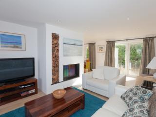 Perranporth England Vacation Rentals - Home