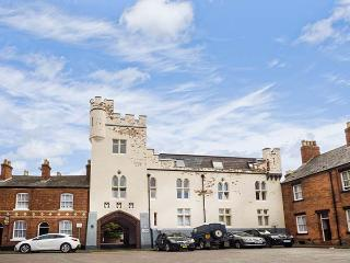 Chester England Vacation Rentals - Home