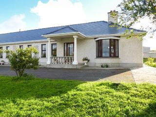 Sligo Ireland Vacation Rentals - Home