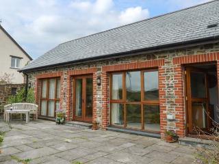 Great Torrington England Vacation Rentals - Home
