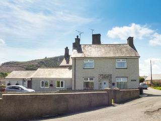Nefyn Wales Vacation Rentals - Home