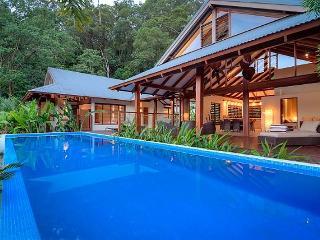 Whyanbeel Australia Vacation Rentals - Home