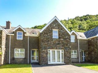 Maentwrog Wales Vacation Rentals - Home