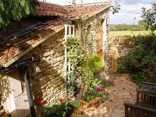 Corsham England Vacation Rentals - Home