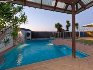 Quinns Rocks Australia Vacation Rentals - Home
