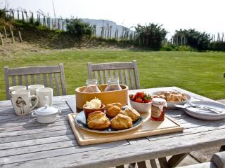 East Portlemouth England Vacation Rentals - Cottage