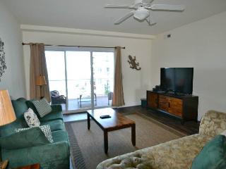 Chincoteague Island Virginia Vacation Rentals - Apartment