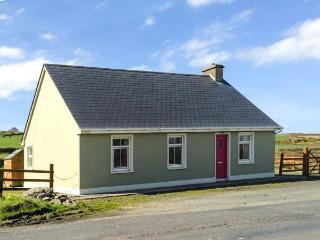 Carrigaholt Ireland Vacation Rentals - Home