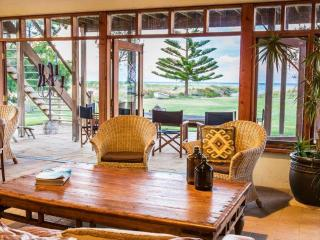 Carbunup Australia Vacation Rentals - Home