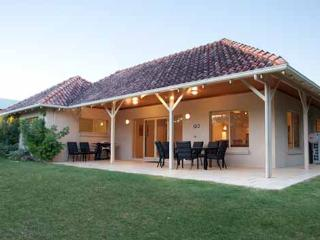 Dunsborough Australia Vacation Rentals - Home