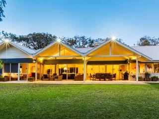Dunsborough Australia Vacation Rentals - Home