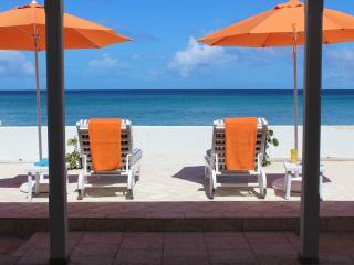 Salt Cay Turks and Caicos Vacation Rentals - Villa