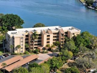 Sarasota Florida Vacation Rentals - Apartment