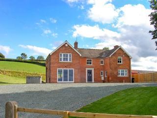 Llanfair Caereinion Wales Vacation Rentals - Home