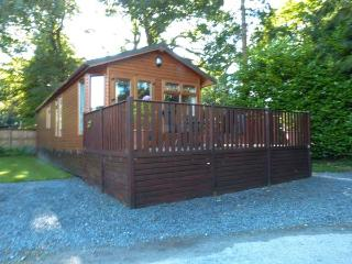 Troutbeck Bridge England Vacation Rentals - Home