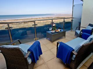 Bideford England Vacation Rentals - Apartment