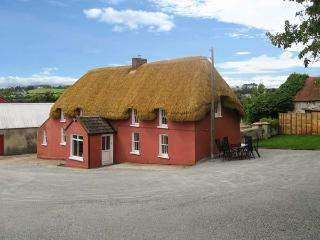Blackwater Ireland Vacation Rentals - Home