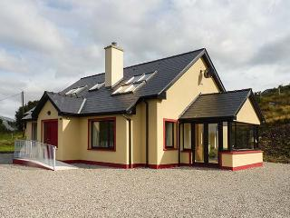 Lauragh Ireland Vacation Rentals - Home