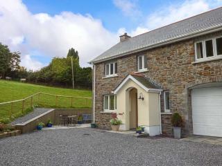 Carmarthen Wales Vacation Rentals - Home