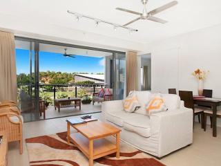 Darwin Australia Vacation Rentals - Apartment