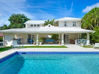 Lower Carlton Beach Barbados Vacation Rentals - Villa