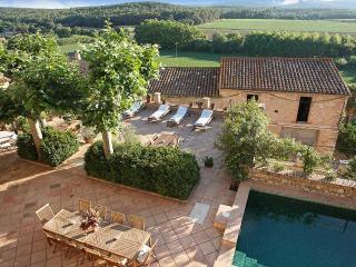 Sant Mori Spain Vacation Rentals - Villa
