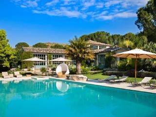 Tremestieri Etneo Italy Vacation Rentals - Villa