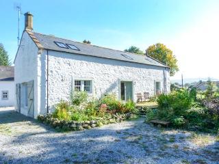 Moniaive Scotland Vacation Rentals - Home