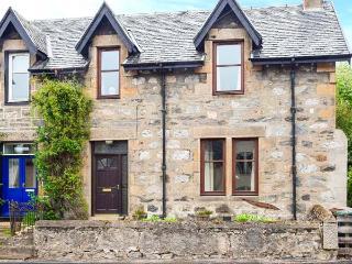 Kingussie Scotland Vacation Rentals - Home