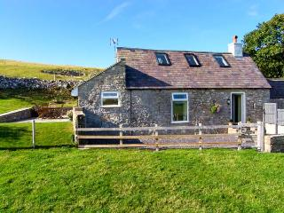 Dyserth Wales Vacation Rentals - Home